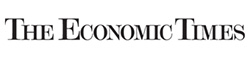 the economic times_logo
