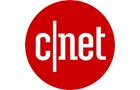 CNET_Original_logo