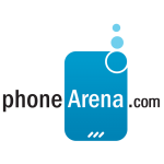 PhoneArean.com-logo-2010-c800